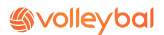 logo volleybal